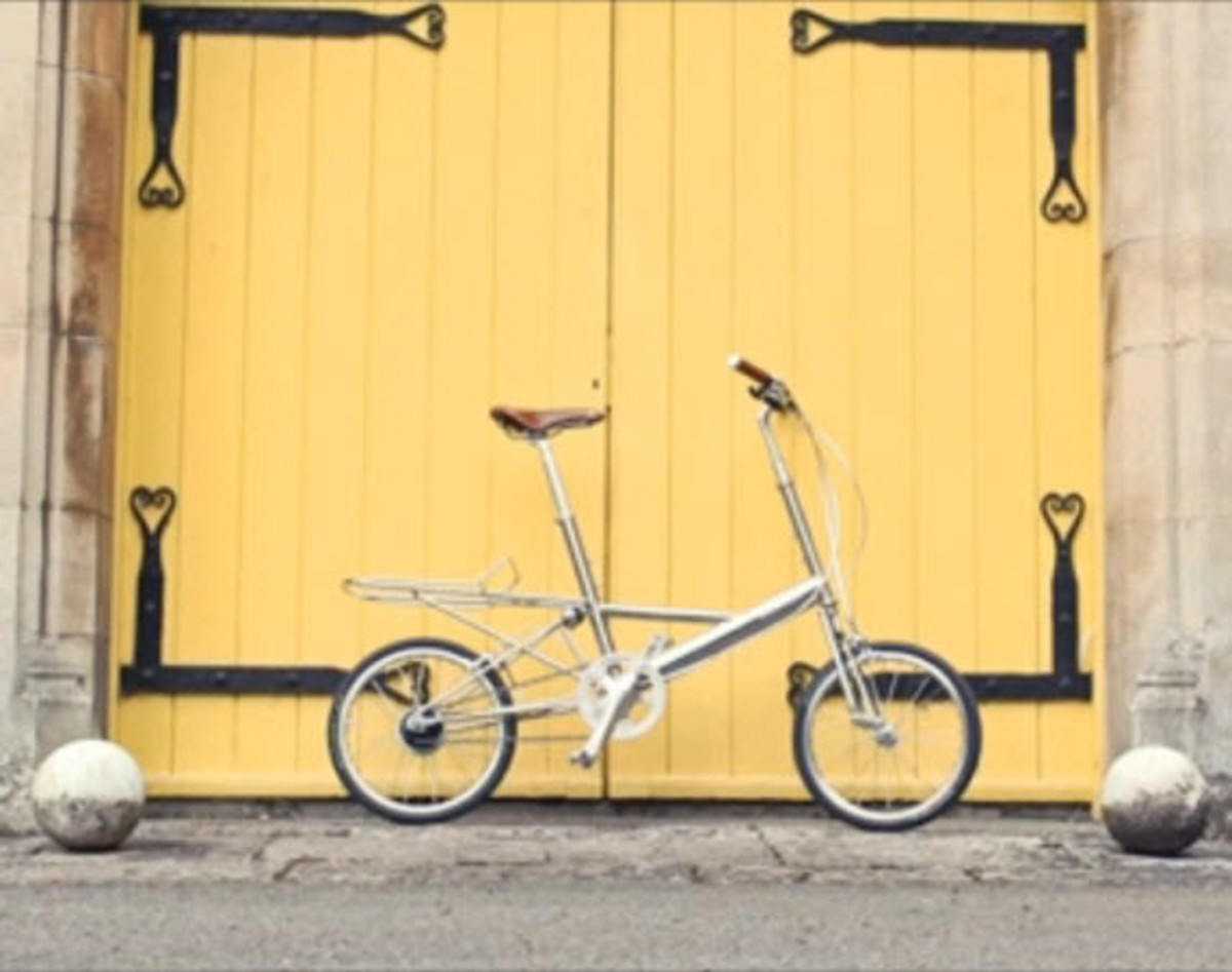 moulton-bicycle-company-made-in-england-0
