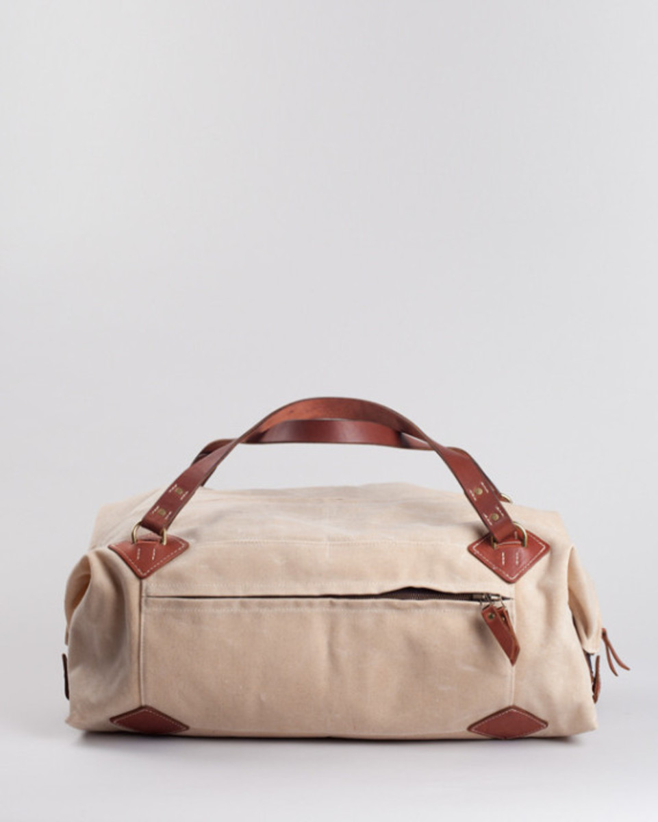 tanner-goods-woodlands-nomad-duffle-3