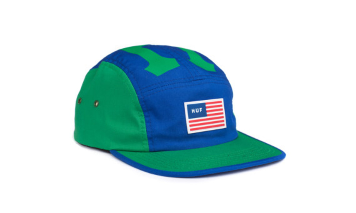 huf-2013-summer-collection-hats-18