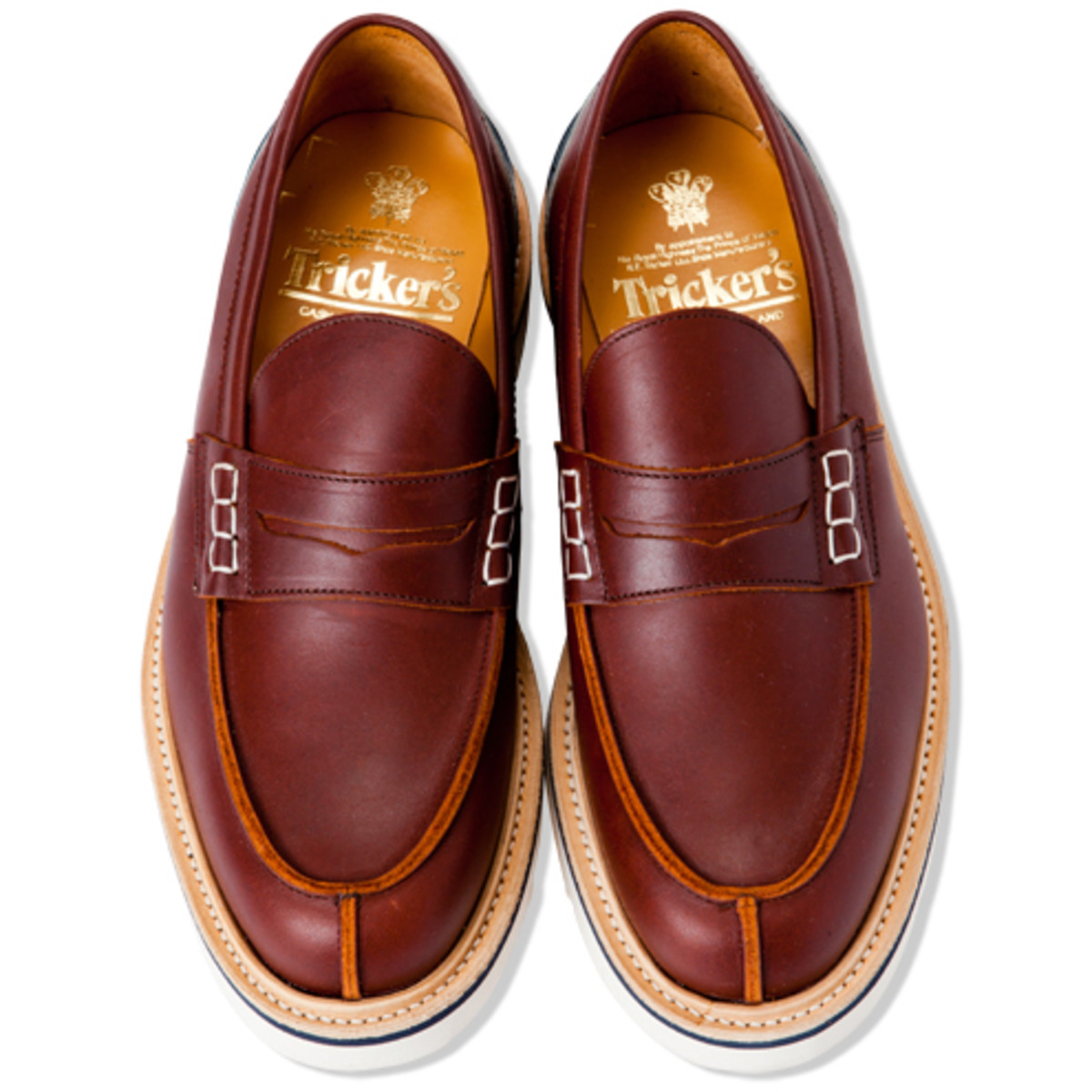 cash-ca-trickers-2013-spring-summer-8