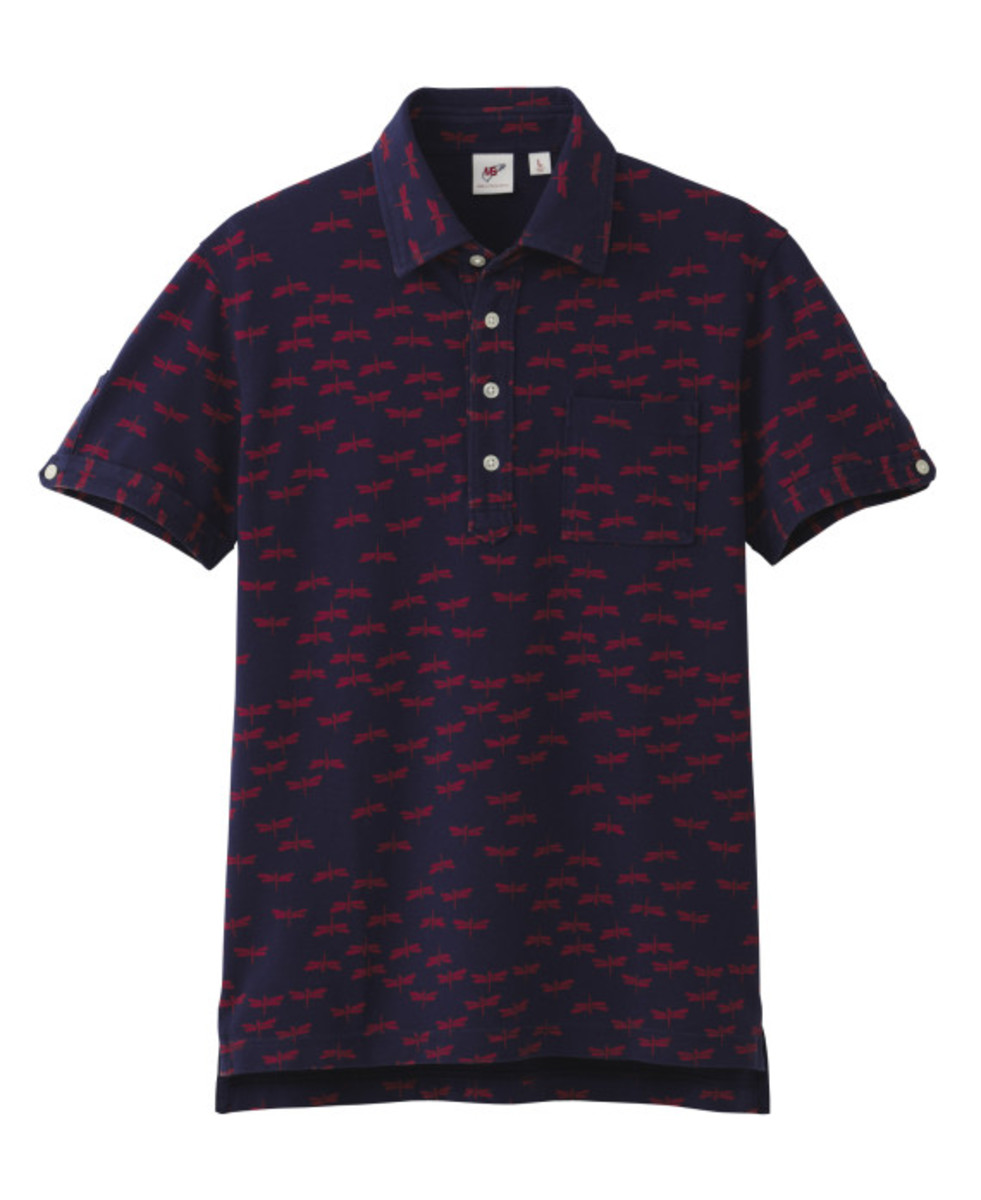 michael-bastian-x-uniqlo-mens-polo-shirt-collection-2013-34