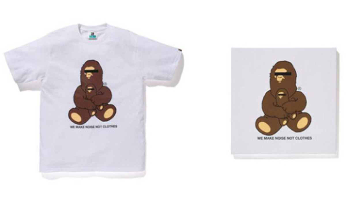a-bathing-ape-20th-anniversary-artist-and-celebrity-collaborations-02