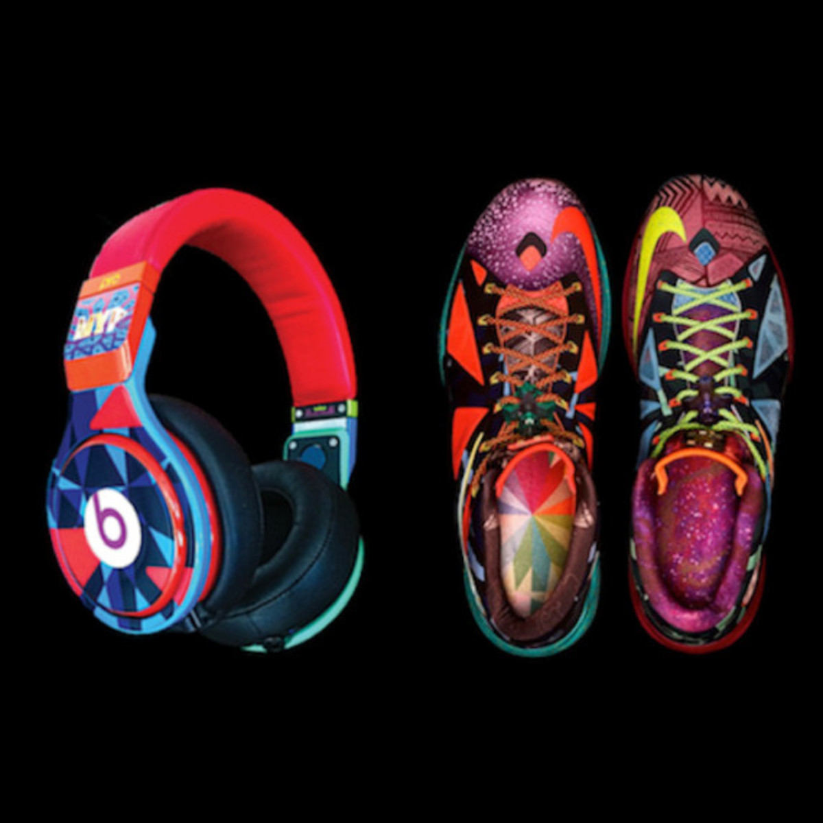 what-the-mvp-beats-by-dre-lebron-1