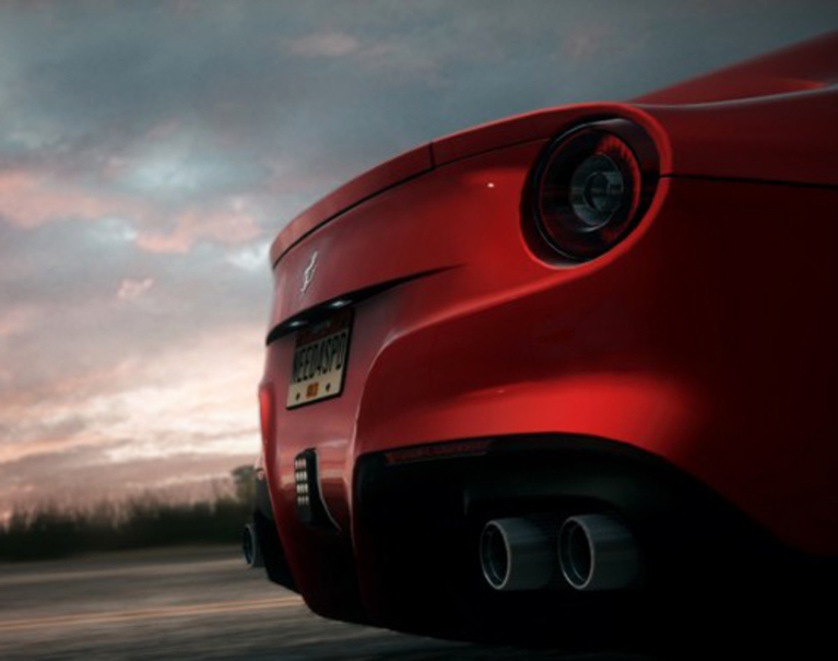 need-for-speed-rivals-teaser-trailer