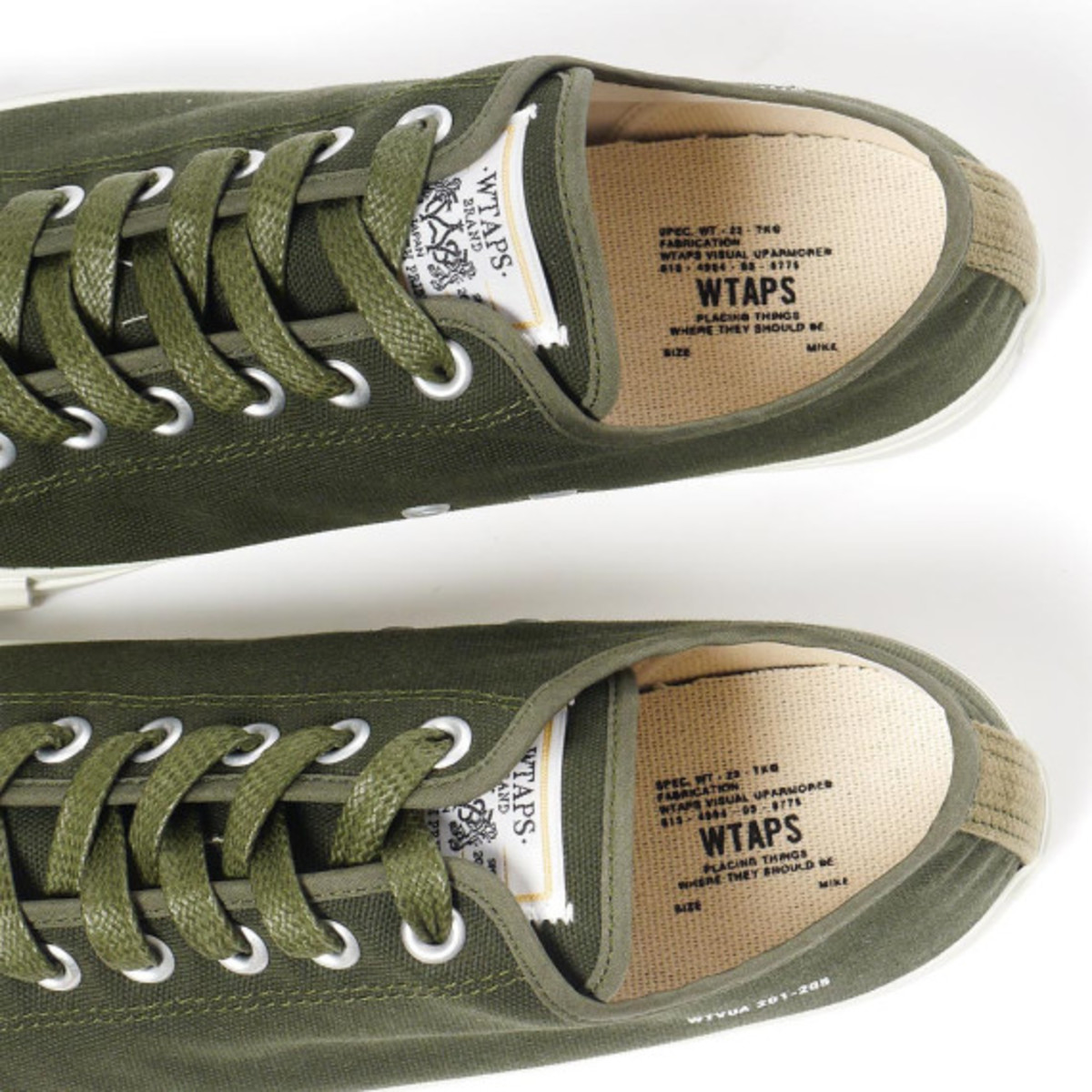 wtaps-spring-summer-2013-canvas-sneakers-17