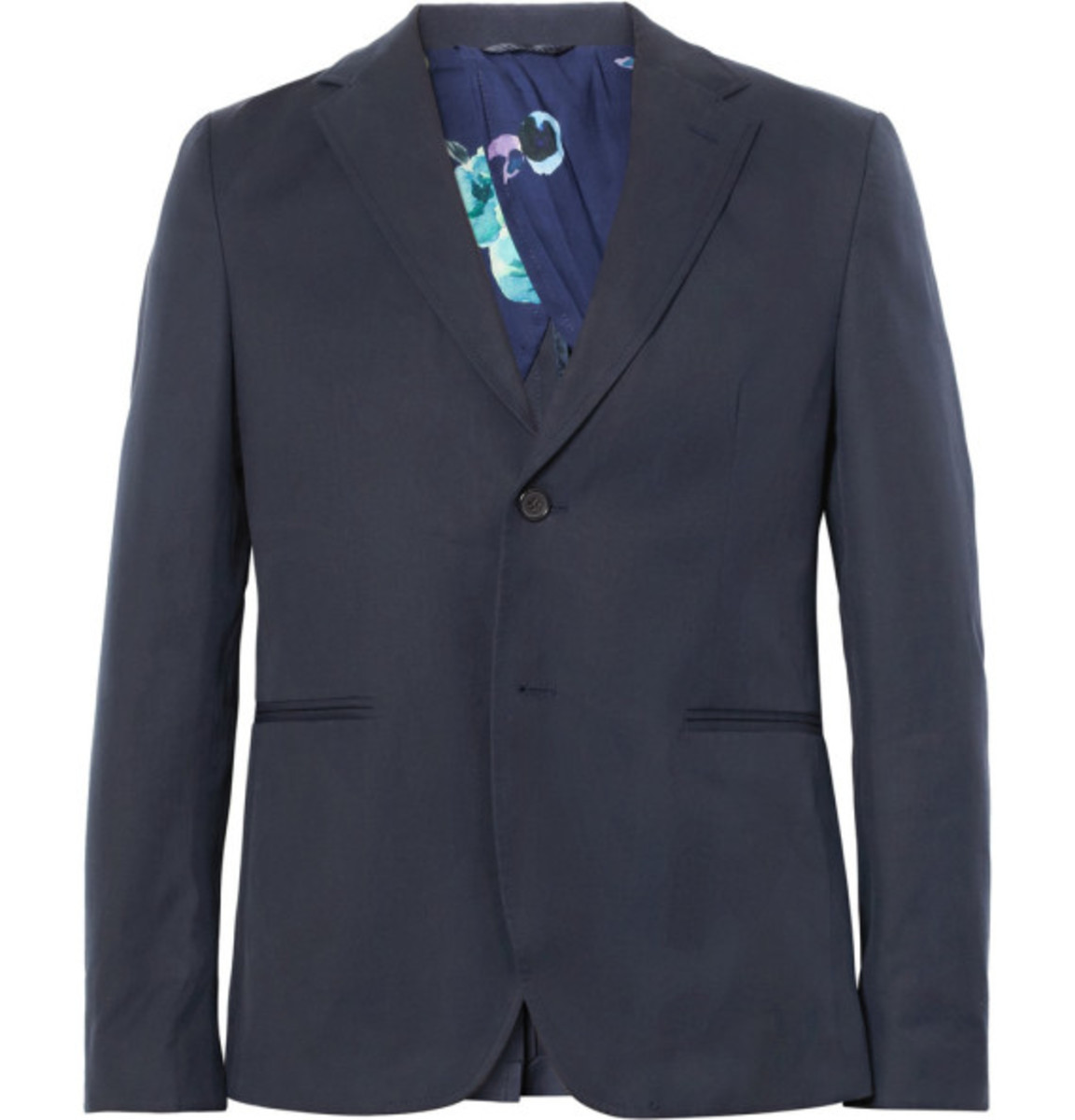 raf-simons-mr-porter-exclusive-slim-fit-cotton-twill-blazer-01