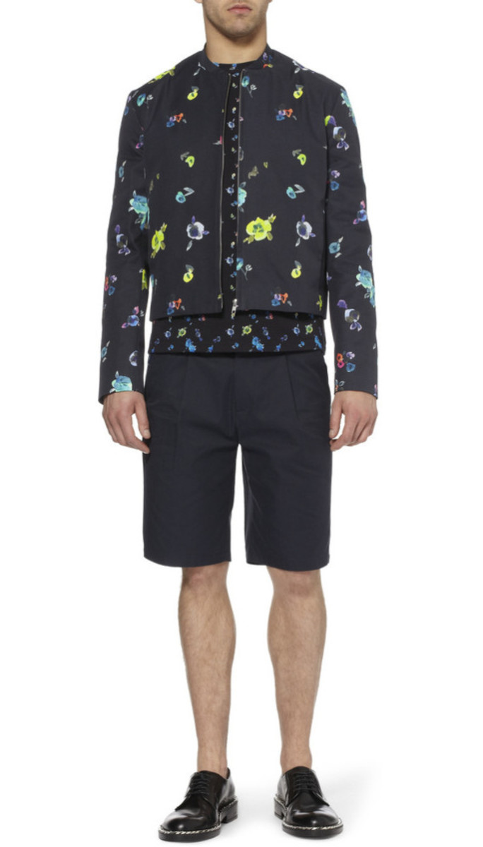 raf-simons-mr-porter-exclusive-flower-print-cotton-twill-bomber-jacket-04