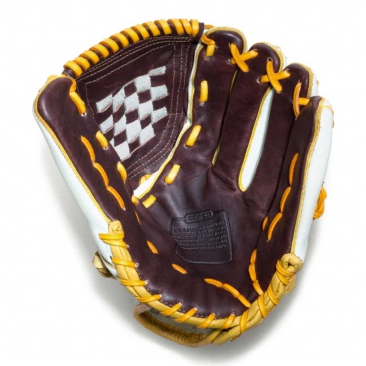 coach-heritage-baseball-collection-1