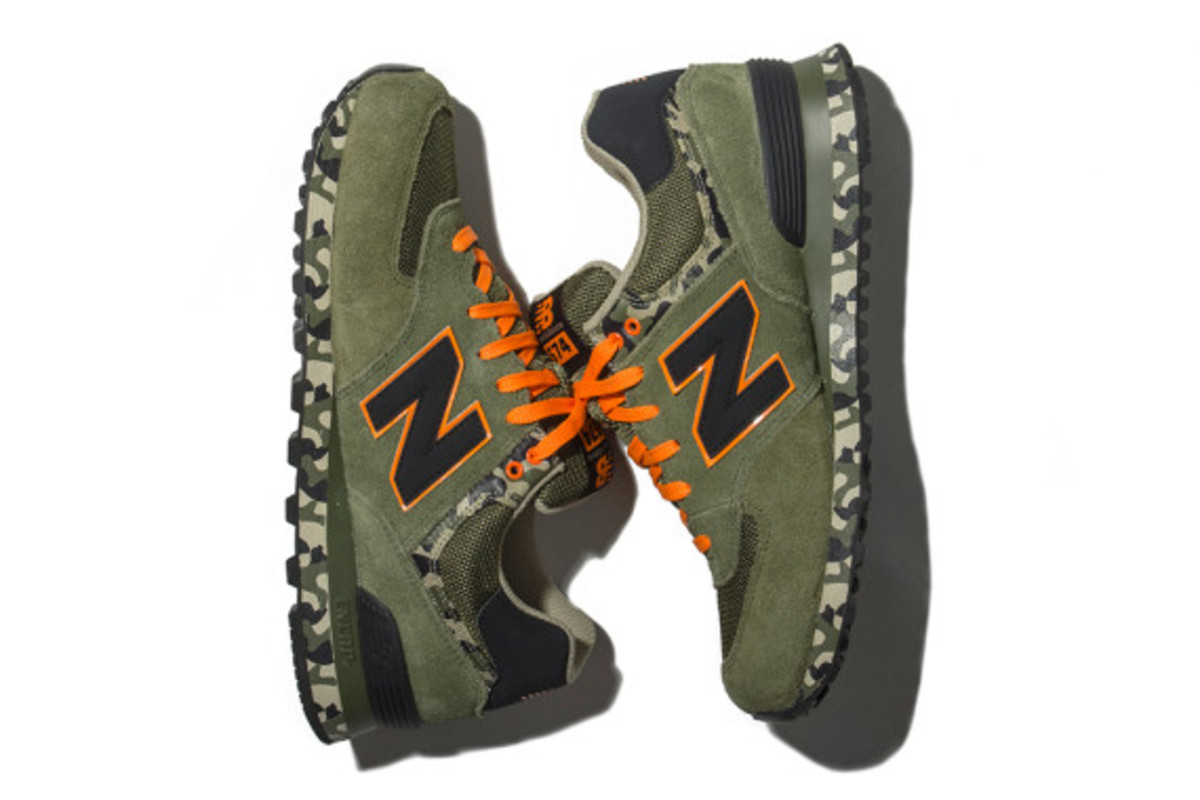 new-balance-ml74-summer-camo-2