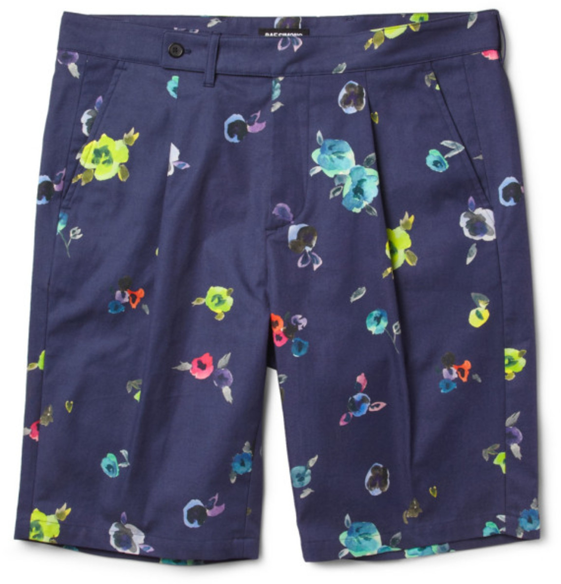 raf-simons-mr-porter-exclusive-flower-print-cotton-twill-shorts-01