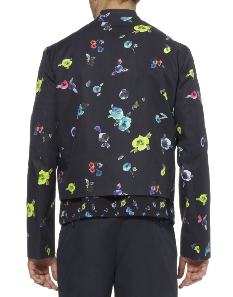 raf-simons-mr-porter-exclusive-flower-print-cotton-twill-bomber-jacket-03
