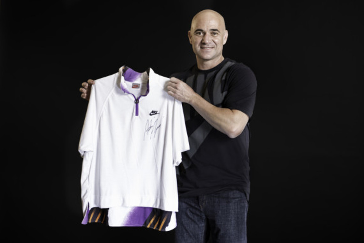 what-led-andre-agassi-back-to-the-swoosh-02