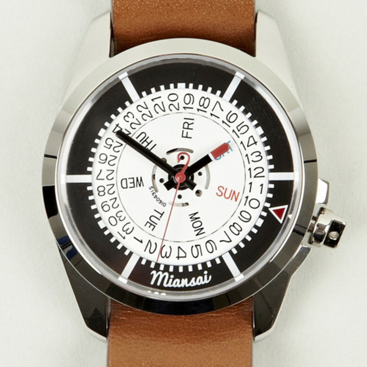 miansai-m1-watch-00
