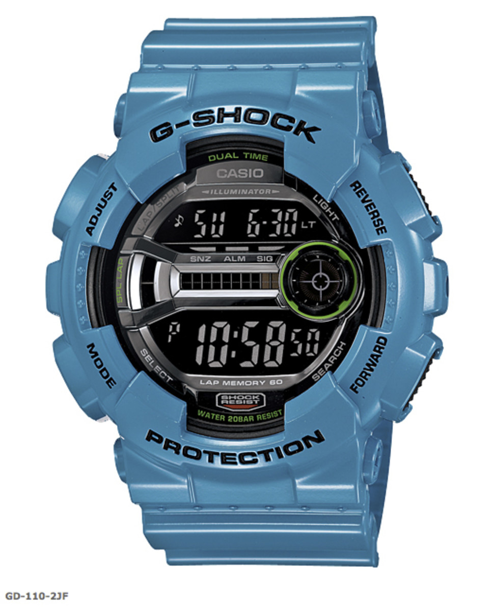 casio-gshock-september-2012-new-releases-02