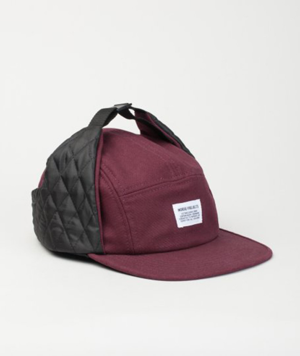 norse-projects-earflap-duck-canvas-cap-03