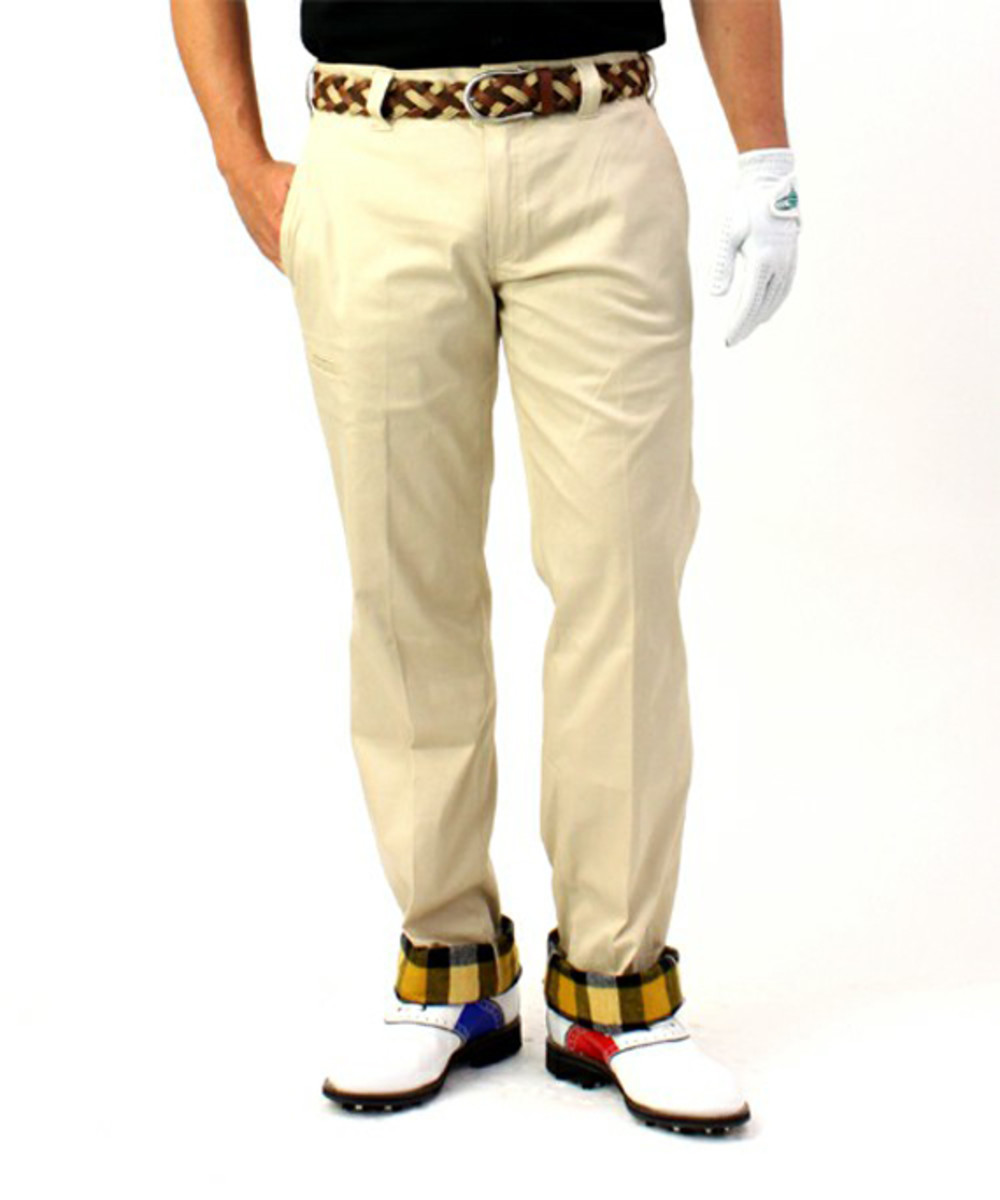 dickies-beams-golf-fall-winter-2012-collection-08