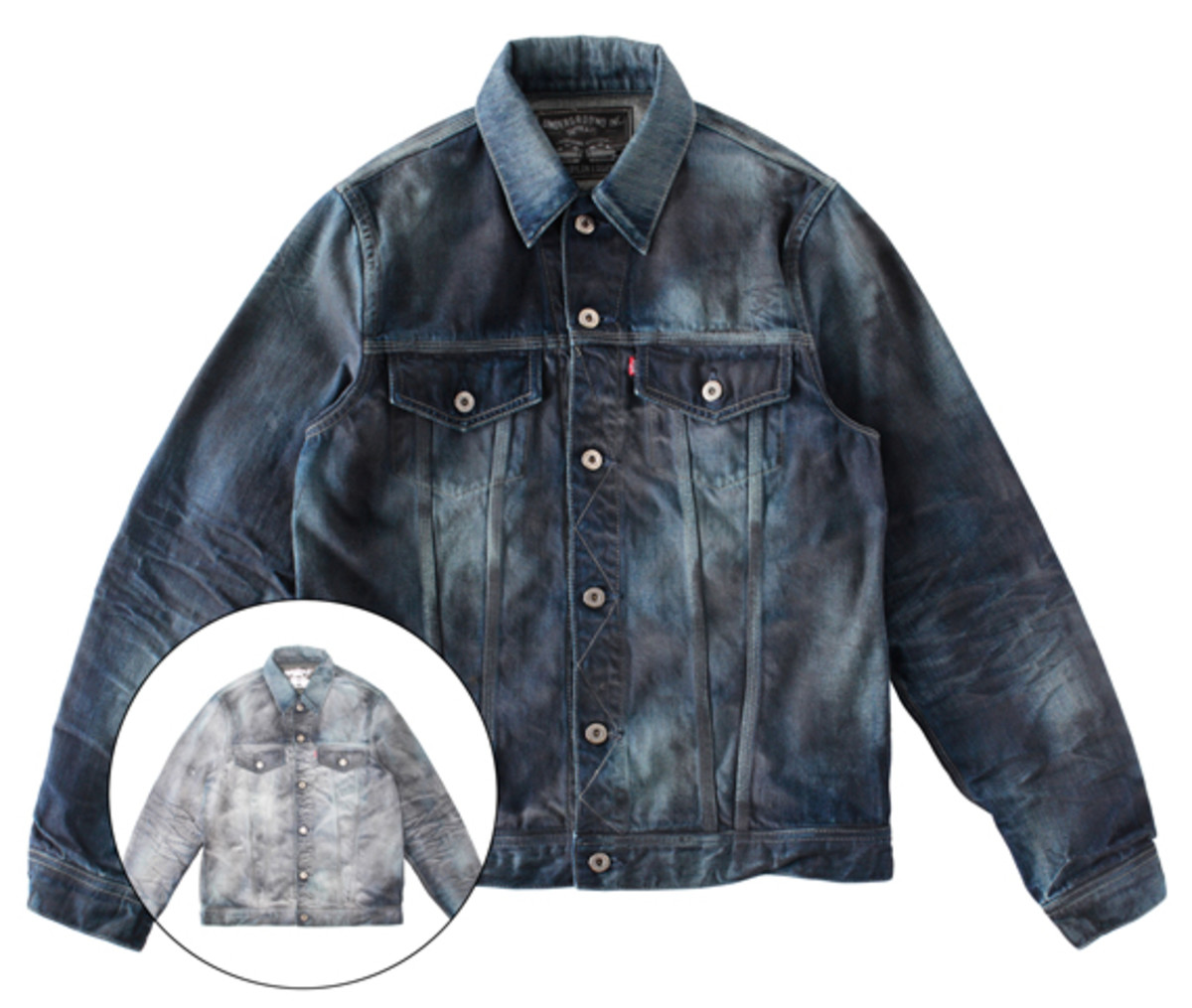 nitraid-reflective-denim-jacket-and-jeans-06