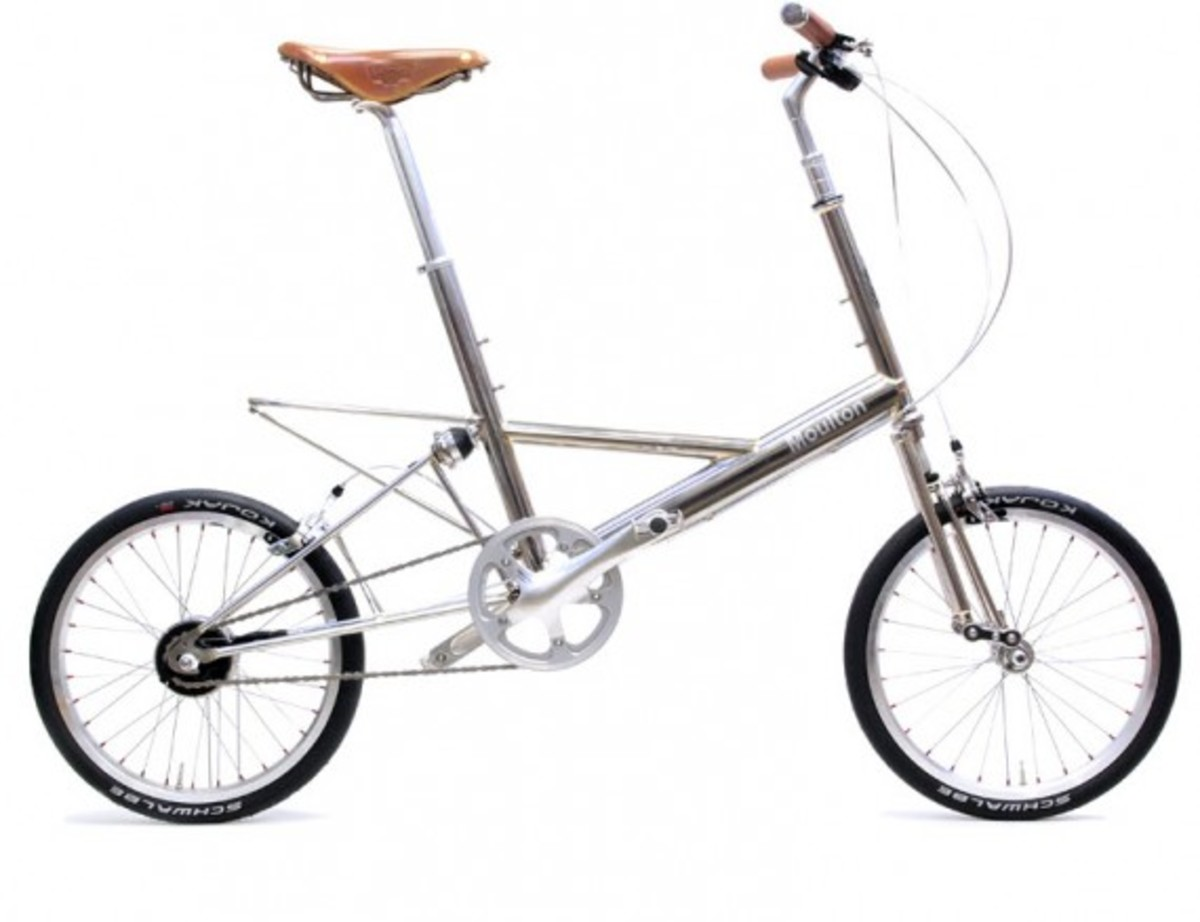 moulton-bicycle-company-made-in-england-4