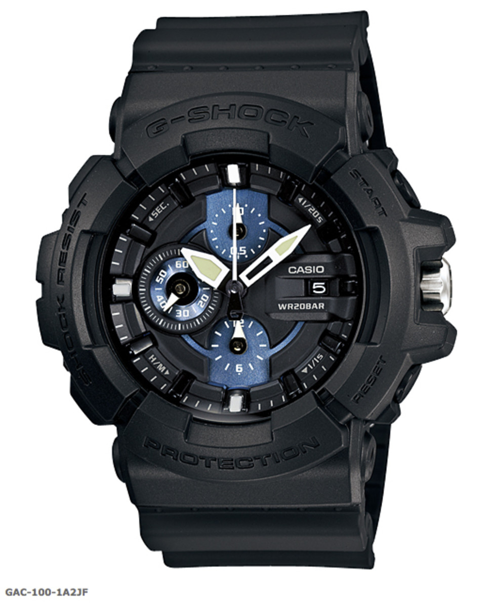 casio-gshock-september-2012-new-releases-06