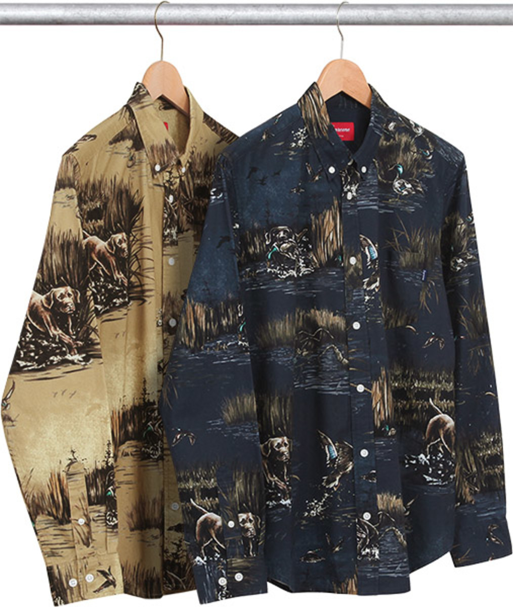 supreme-fall-winter-2012-apparel-13