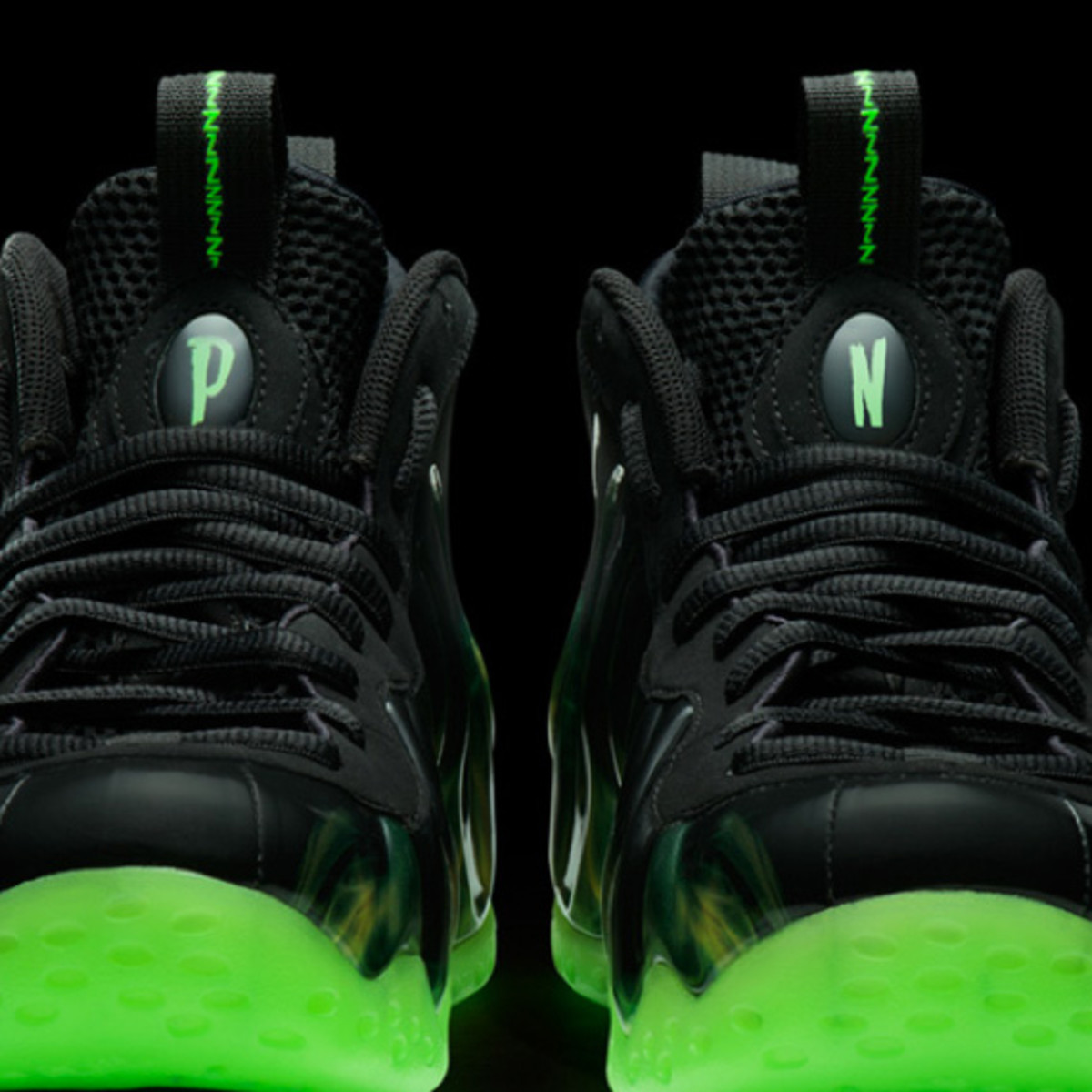 hot sale online 15bf9 40bde ... Paranorman NDS  nike-air-foamposite-one-paranorman-04 ...