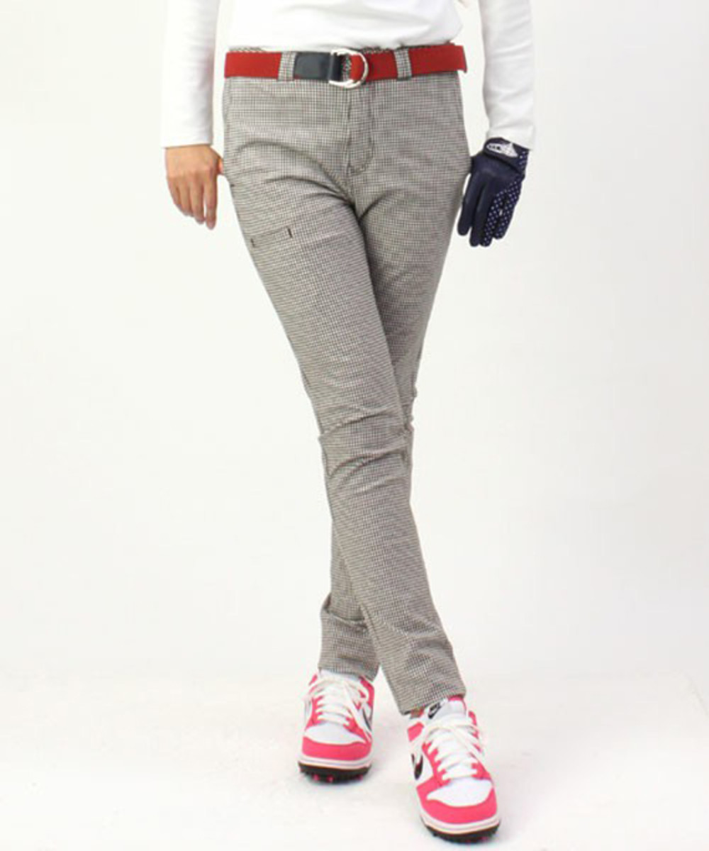 dickies-beams-golf-fall-winter-2012-collection-18