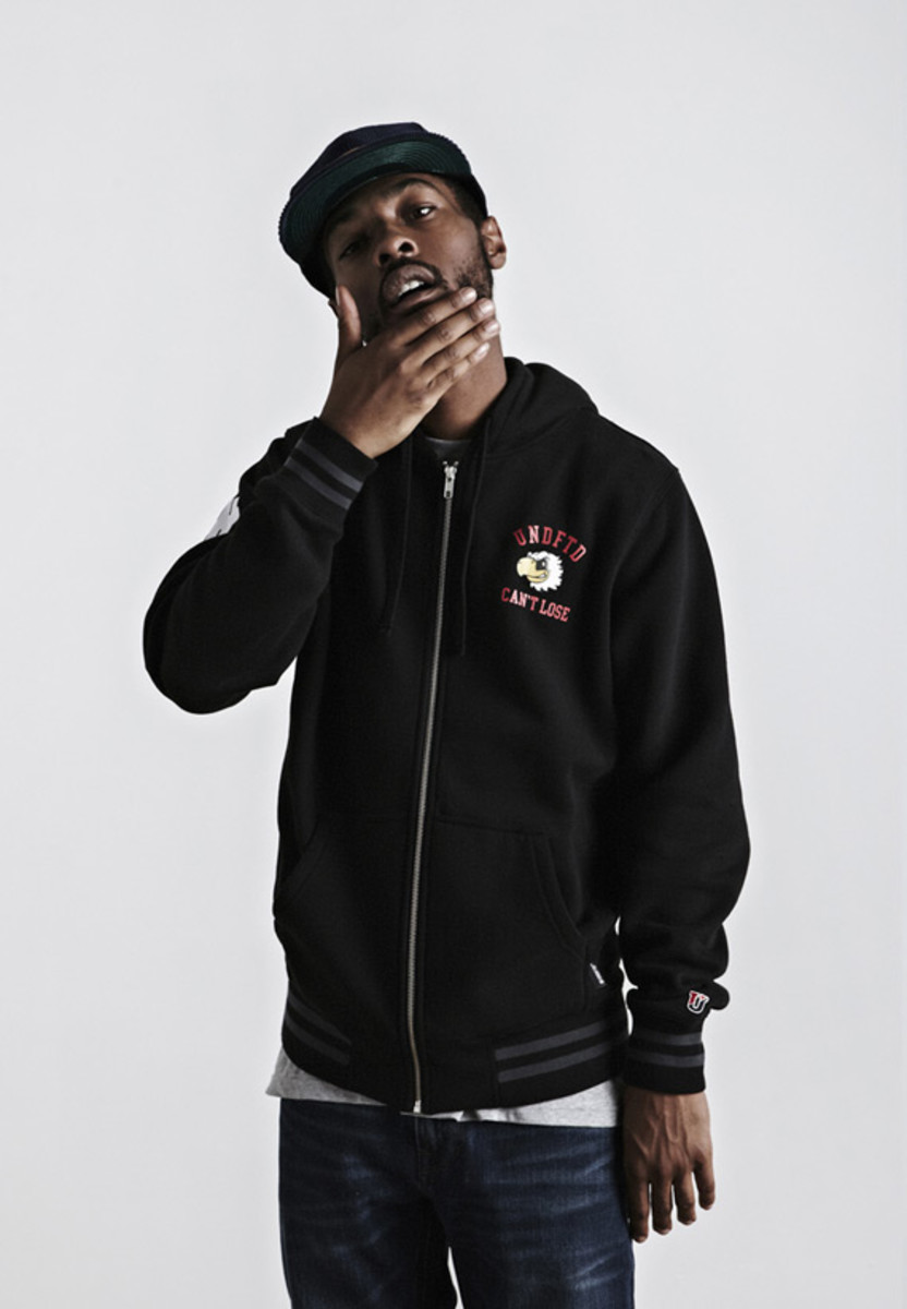 undftd-fall-2012-collection-delivery-1-lookbook-15
