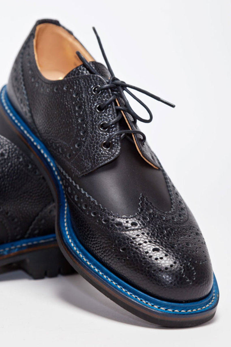 tres-bien-shop-mark-mcnairy-mixed-brogue-shoes-08