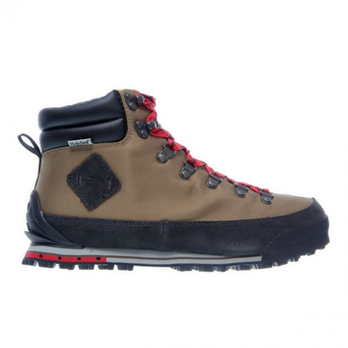 the-north-face-back-to-berkley-boots-06