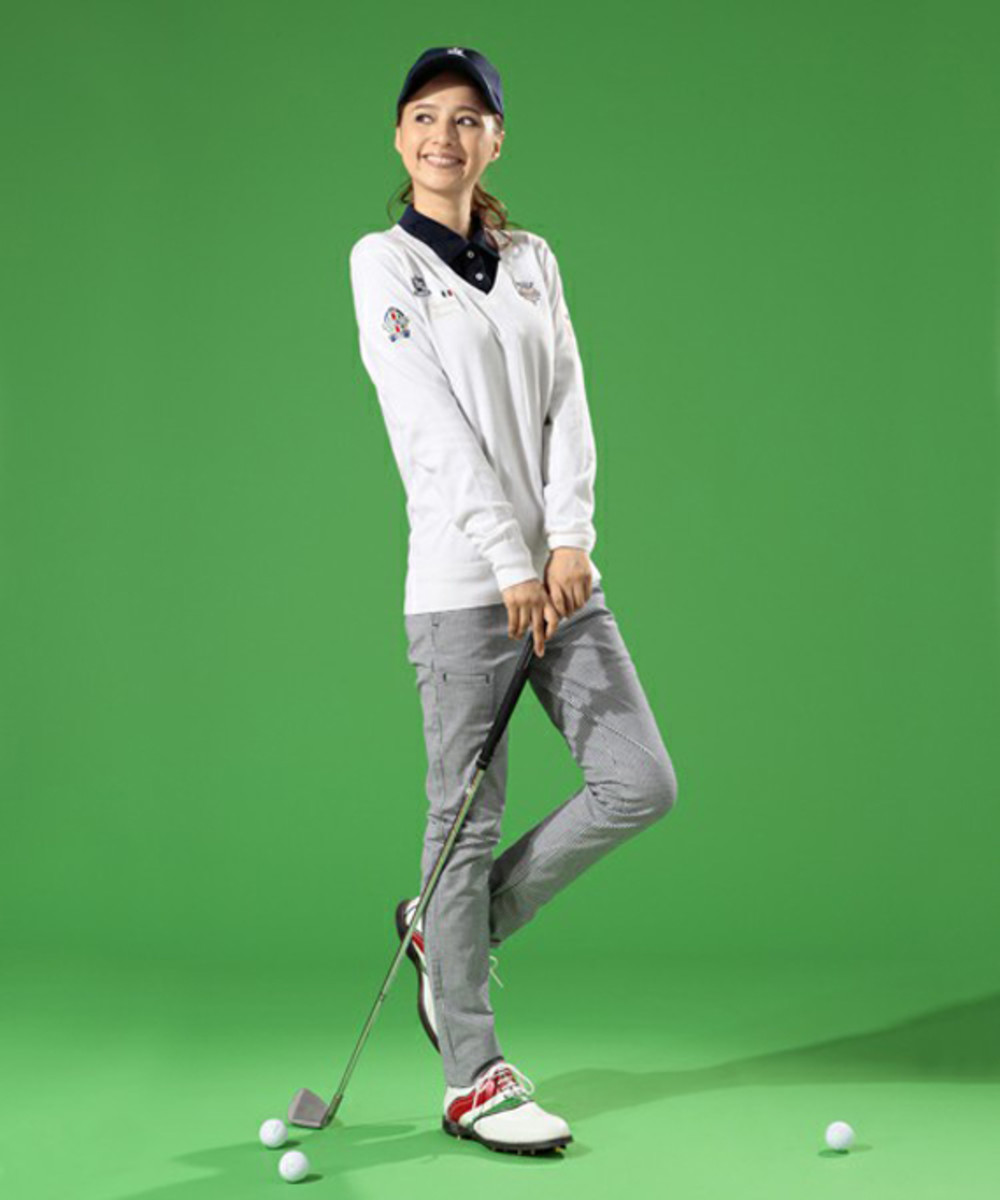 dickies-beams-golf-fall-winter-2012-collection-06