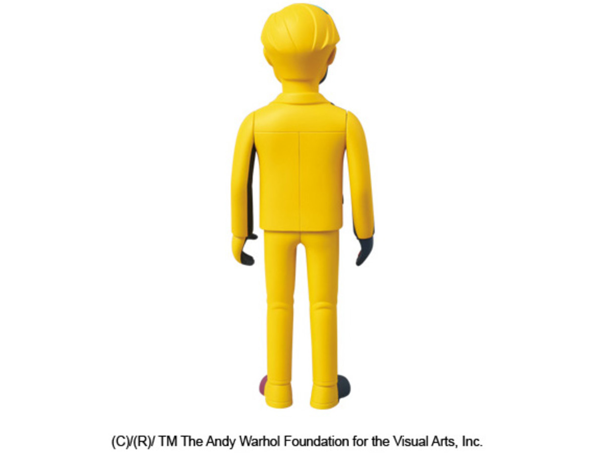 medicom-toy-vcd-andy-warhol-figures-05