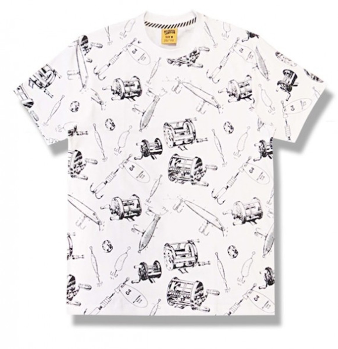 billionaire-boys-club-august-2012-new-releases-02