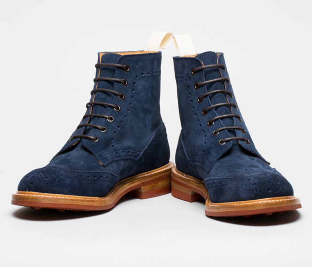 norse-projects-trickers-repello-brogue-boots-12