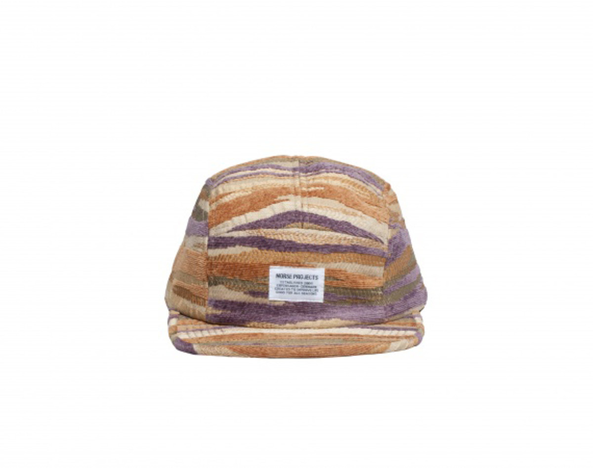 norse-projects-camo-5-panel-caps-03