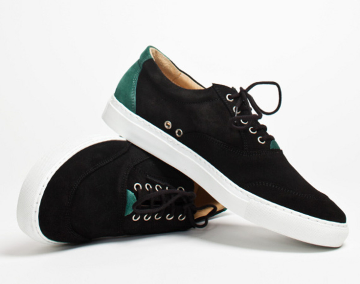 comme-des-garcons-shirt-the-generic-man-fall-2012-footwear-collection-01