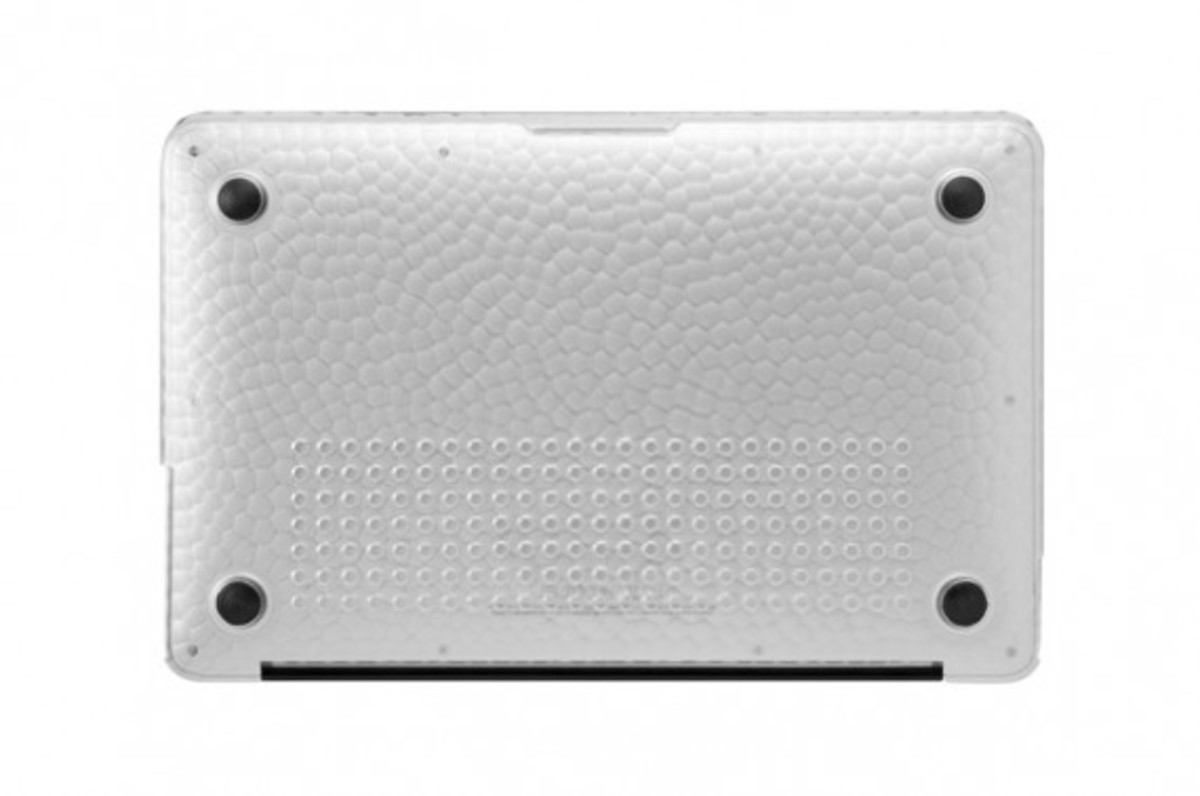 incase-hammered-hardshell-case-for-macbook-air-03