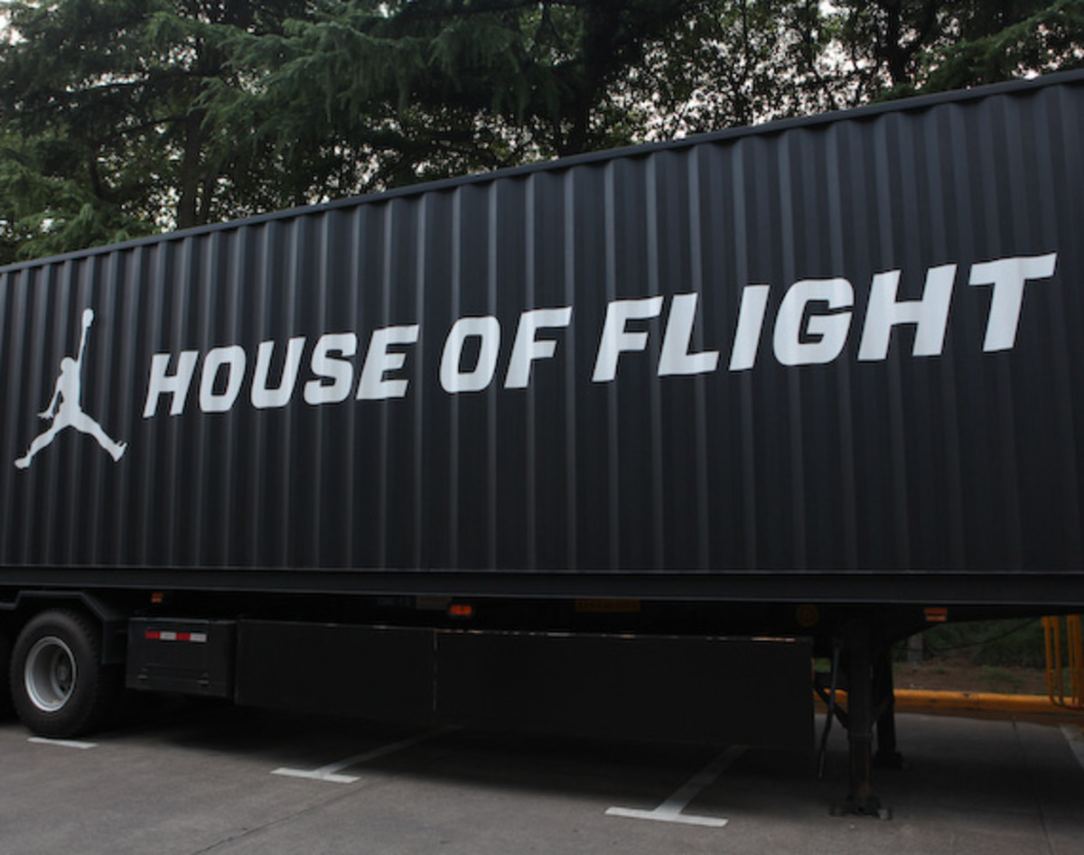 2012-nike-festival-of-sport-house-of-flight-1
