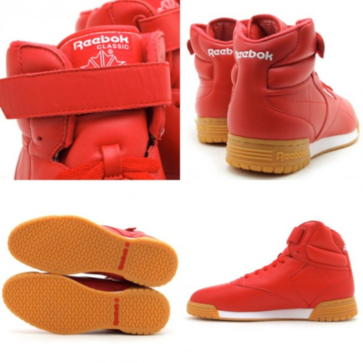 reebok-classics-ex-o-fit-gum-is-back-pack-09