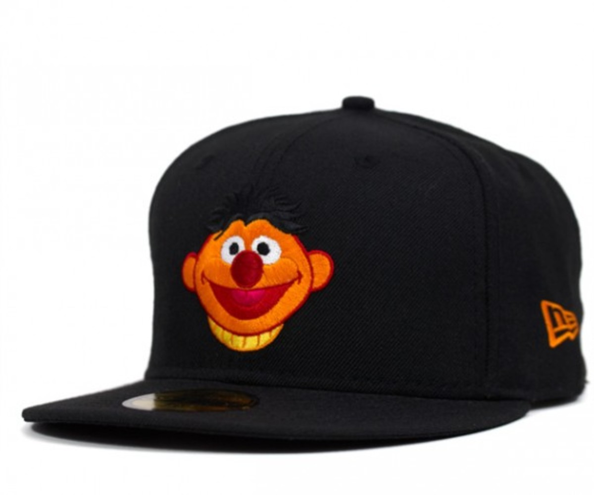 sesame-street-new-era-cap-collection-03