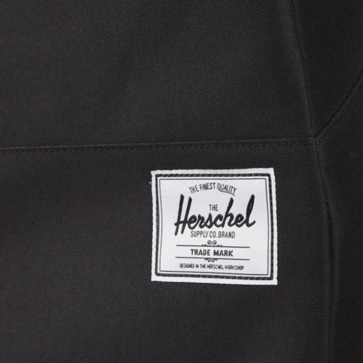 herschel-supply-co-luggage-collection-06