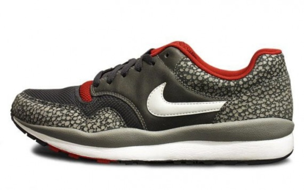 nike-fall-2012-footwear-collection-preview-12