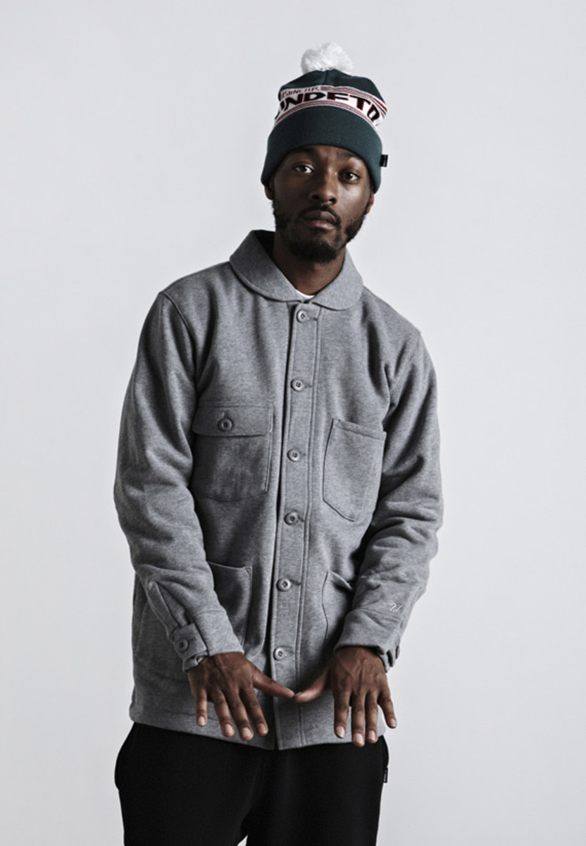 undftd-fall-2012-collection-delivery-1-lookbook-14