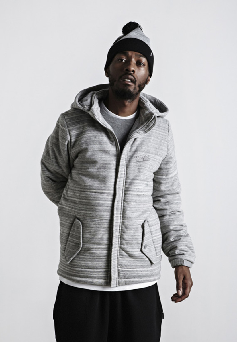 undftd-fall-2012-collection-delivery-1-lookbook-12