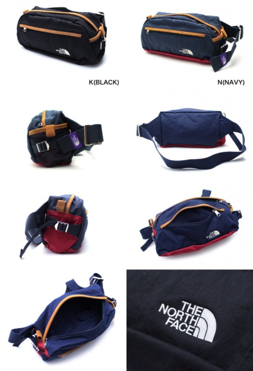 the-north-face-purple-label-fall-2012-bag-collection-12