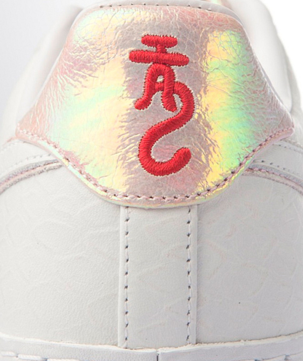 nike-air-force-1-year-of-the-dragon-fall-2012-11