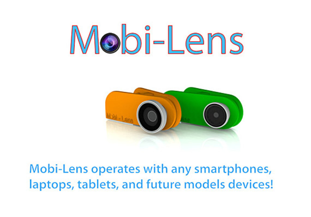 mobi-lens-universal-tool-for-mobile-devices-02