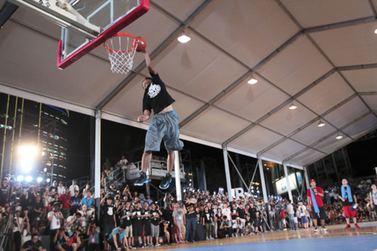 nike-festival-of-sport-2012-day-1-event-recap-17