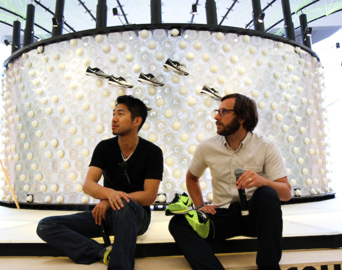 2012-nike-festival-of-sport-flyknit-collective-16