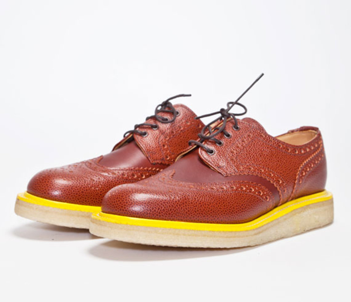 tres-bien-shop-mark-mcnairy-mixed-brogue-shoes-14