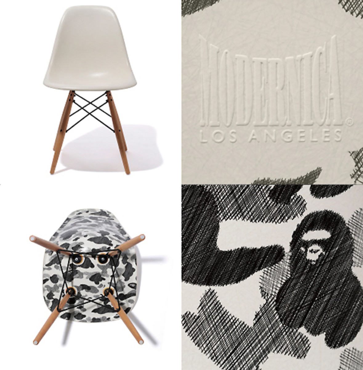 a-bathing-ape-modernica-furniture-collection-04